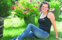Elena Ceste, arrestato il marito: omicidio volontario premeditato