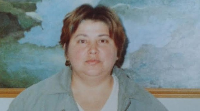 Guerrina Piscaglia, scomparsa a Ca'Raffaello