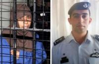 """Isis, nuovo ultimatum: """"Liberate Rishawi o uccidiamo il pilota"""""""