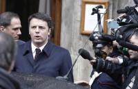 """Giustizia, Renzi ai magistrati: """"Non siamo patria delle ferie"""""""