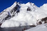 Tragedia in Francia: 6 sciatori morti in seguito ad una valanga