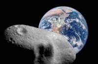 L'asteroide 2004 BL86 oggi sfiorerà la Terra. Visibile dall'Italia