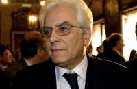Quirinale, Mattarella è il nuovo Presidente della Repubblica