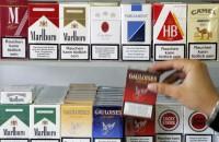 Fumo: migliaia di morti, una battaglia che si sta perdendo