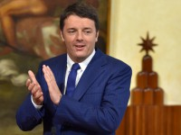 renzi italicum legge elettorale