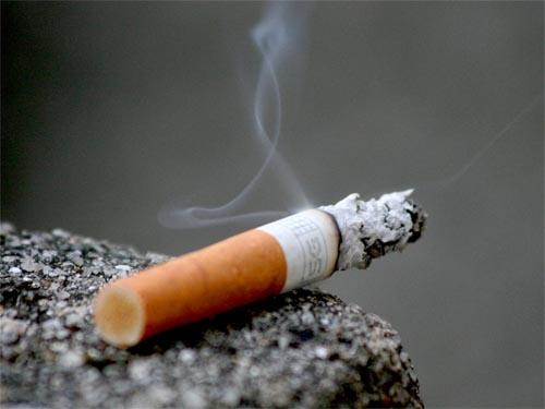 sigarette-misure-parlamento-europeo
