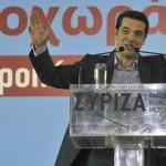 tsipras elezioni grecia