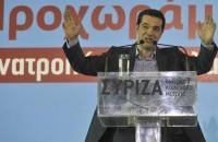 """Elezioni, Grecia al voto. Tsipras: """"Futuro non è austerità"""""""