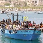 immigrazione europa