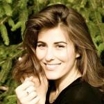 Diana Del Bufalo a VNews24