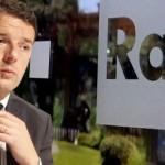 Rai Renzi