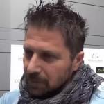 Stefano Masterchef