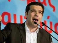 tsipras grecia debiti guerra