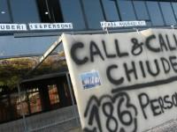 Jobs Act Call&Call