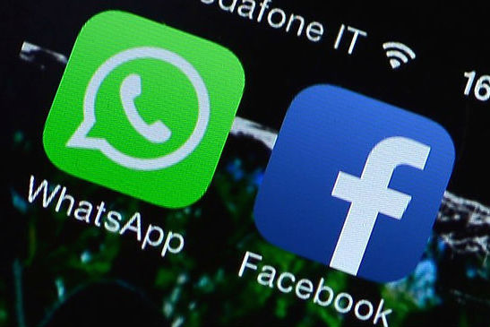 WhatsApp raggiunge 800 milioni di utenti attivi al mese