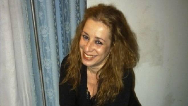 Patrizia Schettini uccisa da suo figlio
