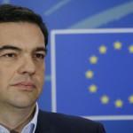 Tsipras accordo
