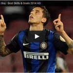 ricky alvarez video