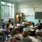 scuole paritarie cassazione