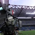 Calcio Serie A tv