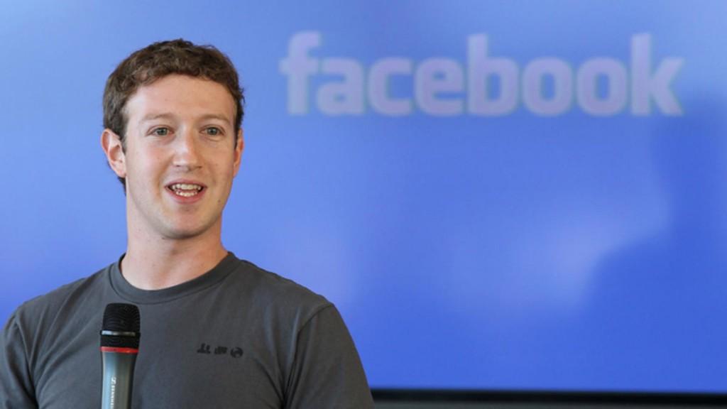 Facebook annuncia i Non mi piace