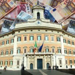Finanziamento pubblico partiti