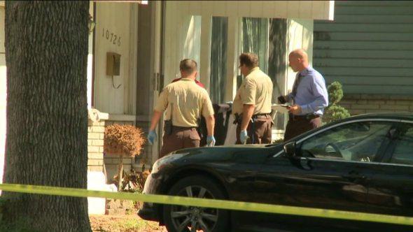 11enne sventa una rapina e uccide ladro