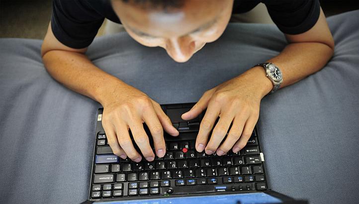 siti porno per cellulare come corteggiare