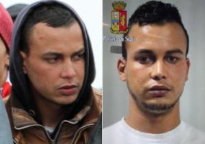 Estradizione negata per Abdel Mayid Touil, presunto attentatore del Bardo