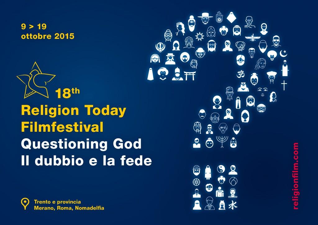 Religion Today Filmfestival