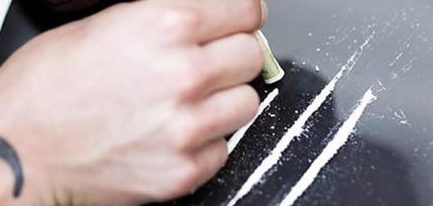 Smantellato traffico cocaina nord Italia