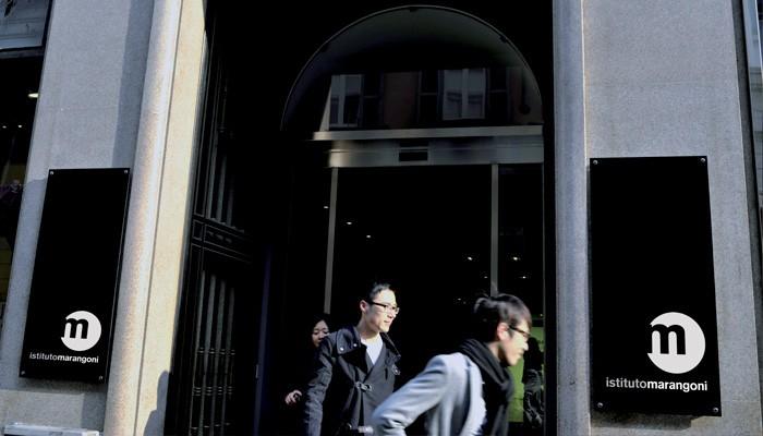 Studentessa si suicida all'Istituto di Moda Marangoni