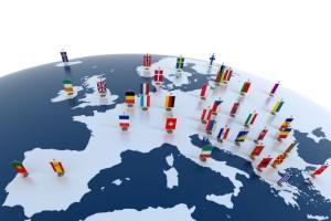 Chi è il vero nemico dell'Europa?