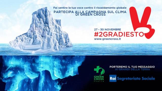 #2GradiESto
