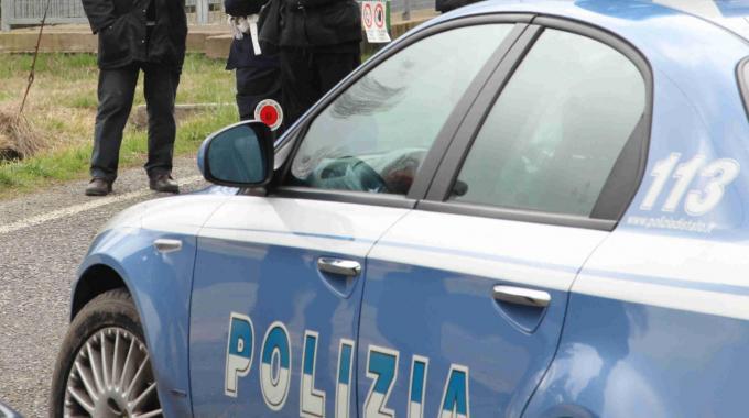 Arrestato boss della camorra Sibillo