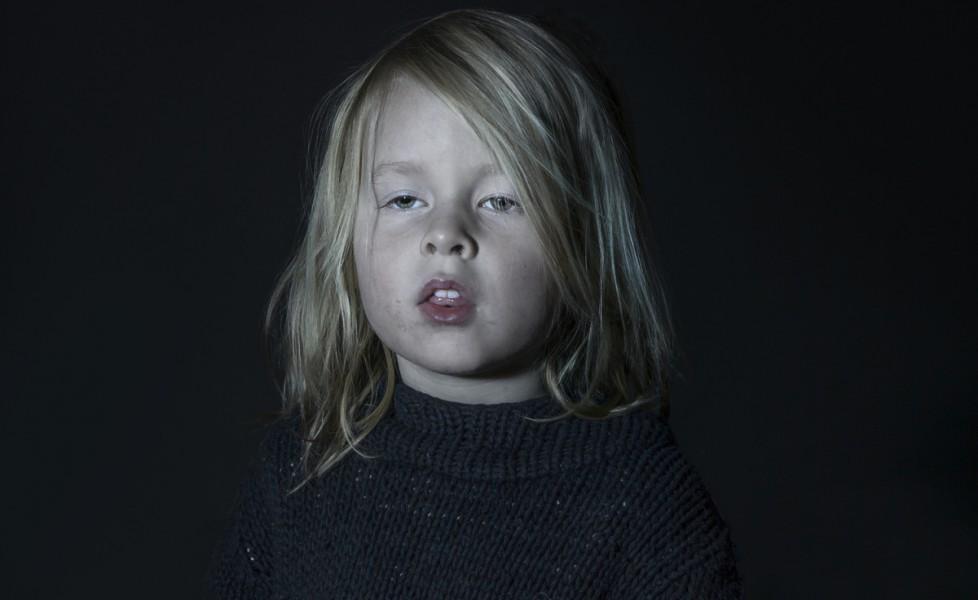 Gli effetti della tv sui bambini