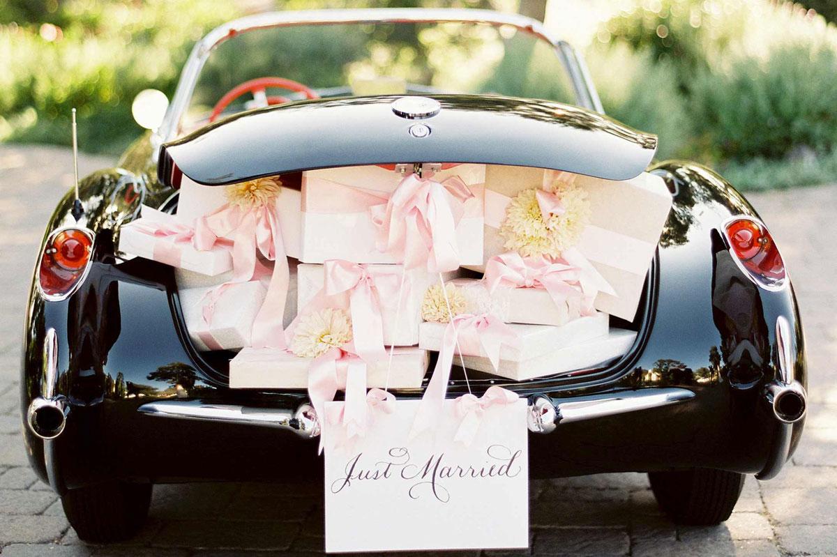 Matrimonio annullato