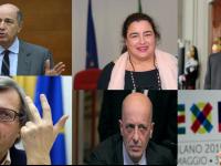 Milano elezioni comunali