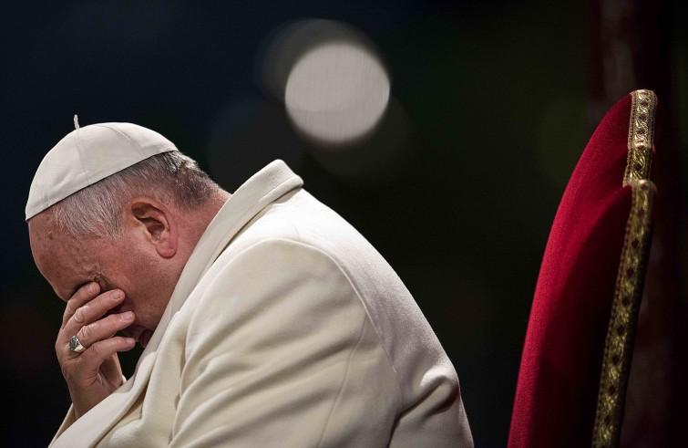 Anche il Vaticano si è espresso sugli attentati di Parigi