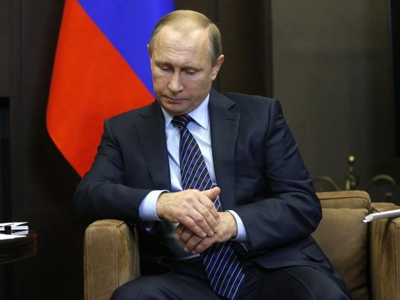 Putin annuncia gravi conseguenze per la Turchia