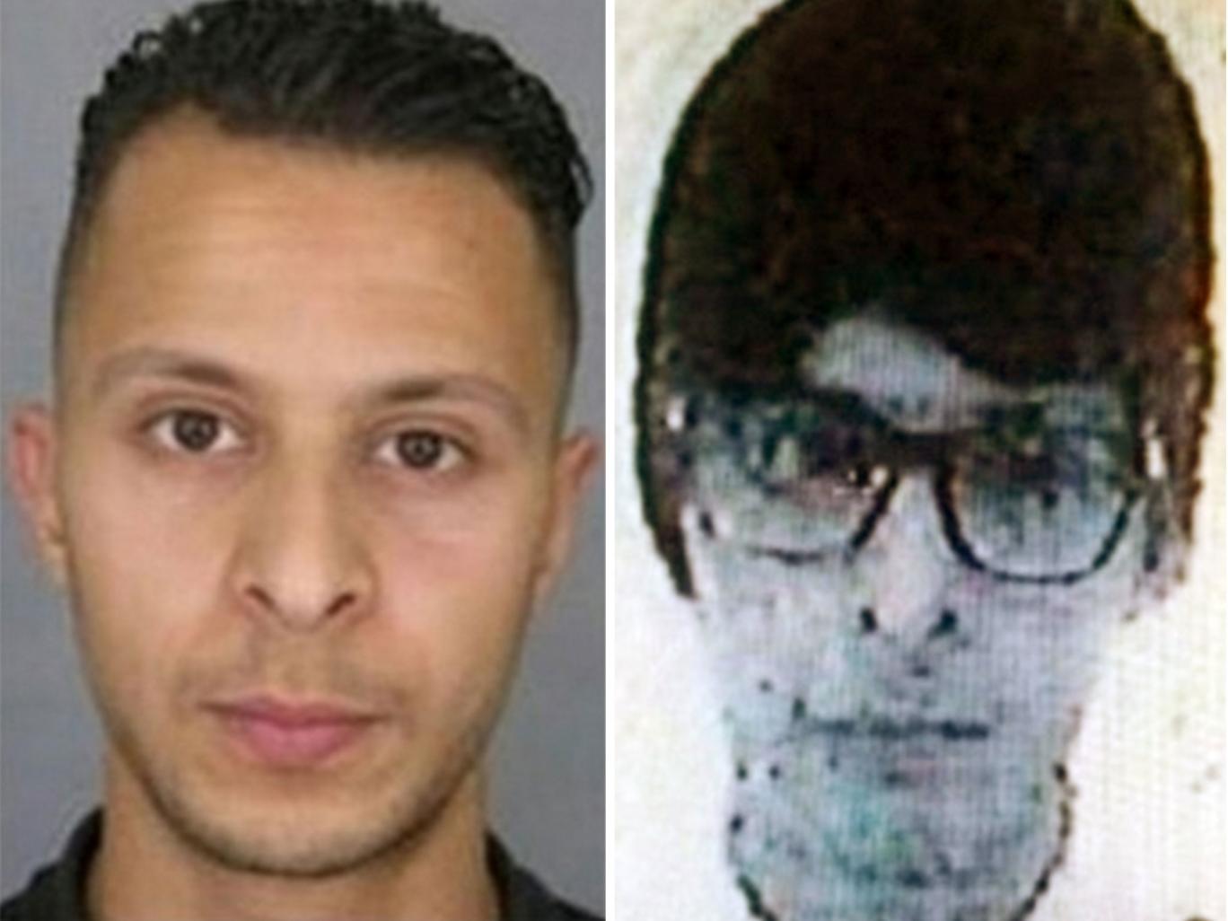Il terrorista Abdeslam è fuggito in Siria