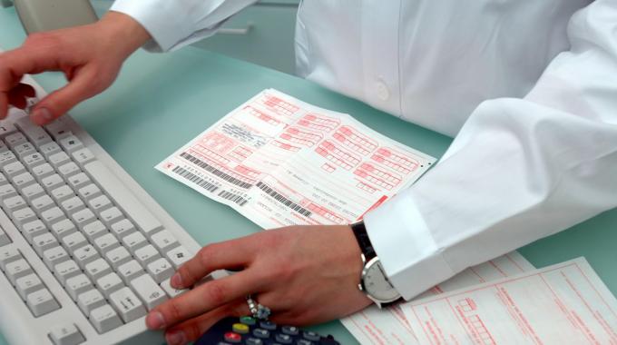 Esenzioni illegali dal ticket sanità