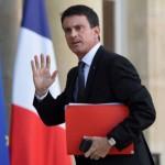 Valls terrorismo