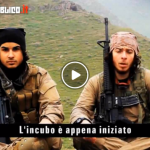 Video Isis