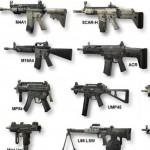 Italia vende armi