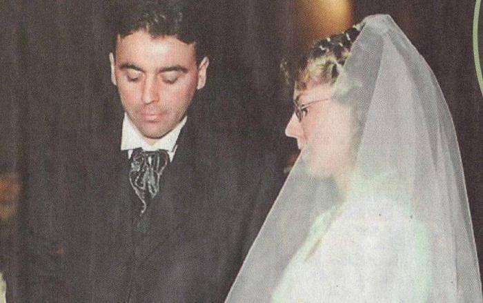 Omicidio Elena Ceste, condannato il marito