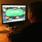 Giochi e Facebook