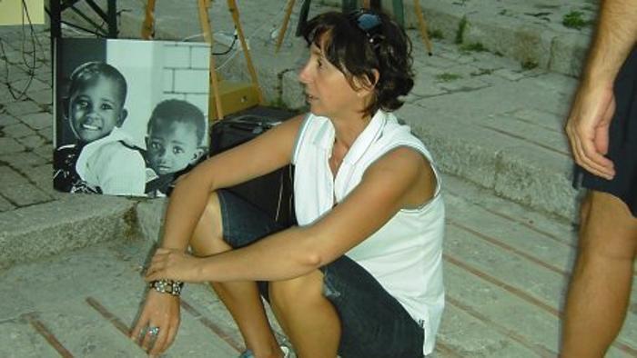 Dottoressa italiana uccisa dopo una rapina in Kenya