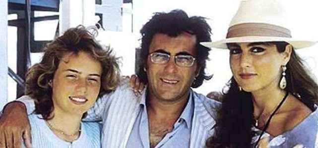 Possibile svolta nella scomparsa di Ylenia Carrisi
