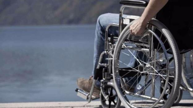 Truffano disabile per un milione di euro
